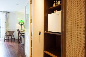Buddy-Lodge-Hotel-Bangkok-Thailand-Living-Room.jpg
