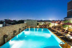 Buddy-Lodge-Hotel-Bangkok-Thailand-Pool.jpg
