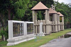 Bueng-Nong-Sarai-Historical-Site-Suphan-Buri-Thailand-05.jpg