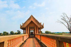 Bueng-Sam-Phan-Petchaboon-Thailand-02.jpg