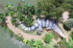 Bueng-Si-Fai-Phichit-Thailand-01.jpg