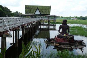 Bueng-Si-Fai-Phichit-Thailand-02.jpg
