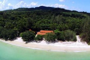 Buffalo-Bay-Vacation-Club-Ranong-Thailand-Overview.jpg