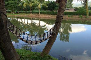 Bura-Lumpai-Resort-Mae-Hong-Son-Thailand-Pond.jpg