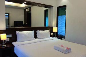 Bura-Lumpai-Resort-Mae-Hong-Son-Thailand-Room.jpg