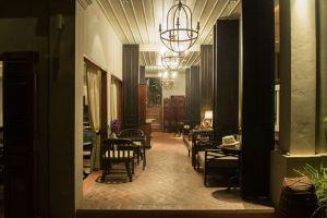Burasari-Heritage-Hotel-Luang-Prabang-Laos-Lobby.jpg