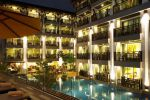Buri-Tara-Resort-Krabi-Thailand-Exterior.jpg