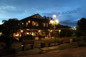 Busai-Country-View-Resort-Nakhon-Ratchasima-Thailand-Overview.jpg