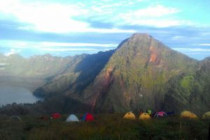 CABE-Outdoor-Service-Lombok-Indonesia-003.jpg