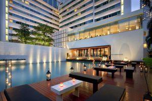 COMO-Metropolitan-Hotel-Bangkok-Thailand-Exterior.jpg