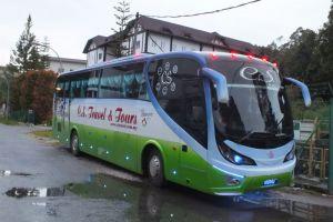 CS-Travel-Tours-Cameron-Highlands-Malaysia-001.jpg