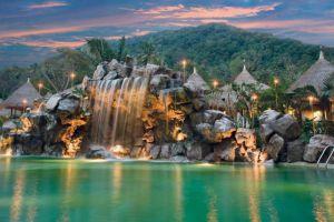 Cabana-Resort-Koh-Tao-Thailand-Pool.jpg