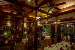 Café-Indochine-Restaurant-Siem-Reap-Cambodia-05.jpg