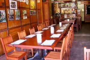 Cafe-Chez-Boune-Restaurant-Savannakhet-Laos-001.jpg
