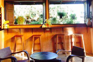 Cafe-de-Grill-Mae-Hong-Son-Thailand-001.jpg