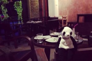 Cafe-de-Grill-Mae-Hong-Son-Thailand-003.jpg