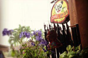 Cafe-de-Grill-Mae-Hong-Son-Thailand-004.jpg