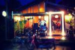 Cafe-de-Grill-Mae-Hong-Son-Thailand-005.jpg