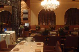 Caffe-B-Restaurant-Marina-Bay-Singapore-001.jpg