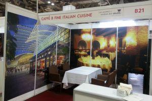 Caffe-B-Restaurant-Marina-Bay-Singapore-003.jpg