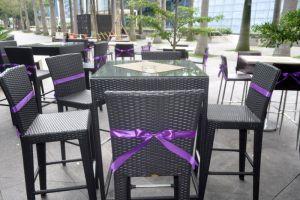 Caffe-B-Restaurant-Marina-Bay-Singapore-004.jpg