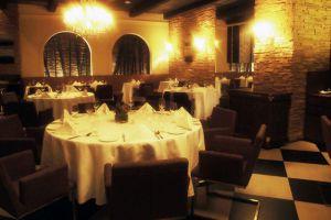 Caffe-B-Restaurant-Marina-Bay-Singapore-005.jpg