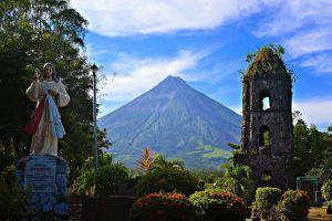 Cagsawa-Ruins-Park-Albay-Philippines-001.jpg