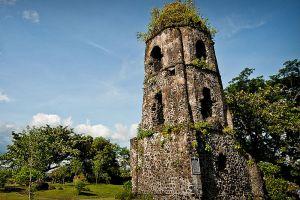 Cagsawa-Ruins-Park-Albay-Philippines-005.jpg