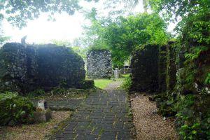 Cagsawa-Ruins-Park-Albay-Philippines-006.jpg
