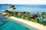 Calamian-Islands-Palawan-Philippines-003.jpg