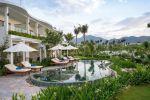 Cam-Ranh-Riviera-Beach-Resort-Spa-Nha-Trang-Vietnam-Exterior.jpg
