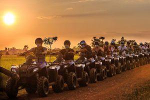 Cambodia-Quad-Bike-Siem-Reap-02.jpg