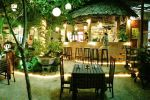 Cami-Restaurant-Phu-Quoc-Island-Vietnam-006.jpg