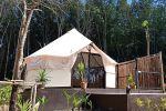 Camp-Hadee-Campground-Koh-Yao-Noi-Phang-Nga-Thailand-04.jpg