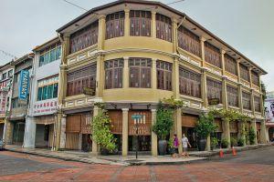 Campbell-House-Penang-Exterior.jpg