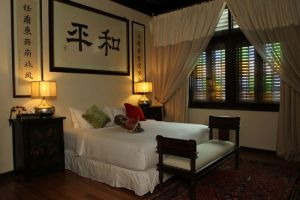 Campbell-House-Penang-Room.jpg
