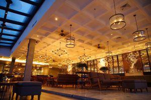 Canting-Restaurant-Yogyakarta-Indonesia-01.jpg