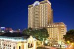 Caravelle-Saigon-Hotel-Ho-Chi-Minh-Vietnam-Overview.jpg