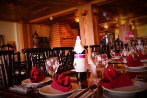 Cardamam-Restaurant-Sapa-Vietnam-002.jpg