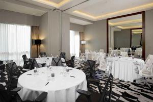 Carlton-City-Hotel-Chinatown-Singapore-Ballroom.jpg