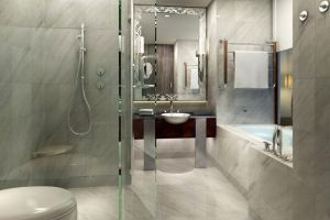 Carlton-City-Hotel-Chinatown-Singapore-Bathroom.jpg