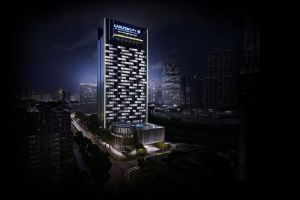 Carlton-City-Hotel-Chinatown-Singapore-Facade.jpg