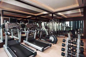 Carlton-City-Hotel-Chinatown-Singapore-Fitness.jpg