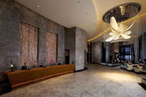 Carlton-City-Hotel-Chinatown-Singapore-Lobby.jpg