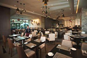 Carlton-City-Hotel-Chinatown-Singapore-Restaurant.jpg