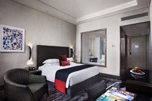 Carlton-City-Hotel-Chinatown-Singapore-Room.jpg