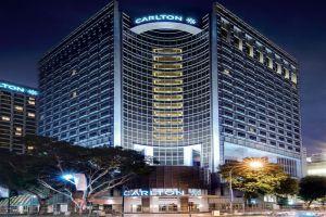 Carlton-Hotel-Marina-Bay-Singapore-Facade.jpg