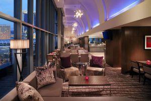 Carlton-Hotel-Marina-Bay-Singapore-Lounge.jpg