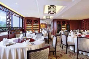 Carlton-Hotel-Marina-Bay-Singapore-Restaurant.jpg