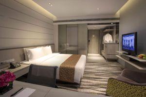 Carlton-Hotel-Marina-Bay-Singapore-Room.jpg